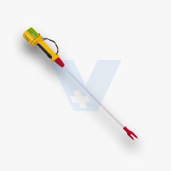 Βούκεντρο ηλεκτρικό 98cm