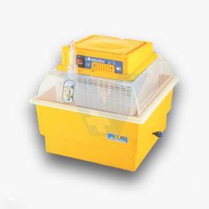 Εκκολαπτική μηχανή Covatutto 24 θέσεων