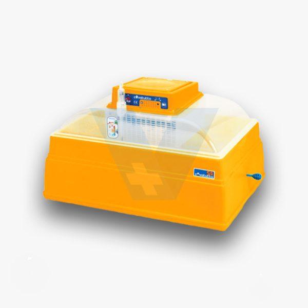 Εκκολαπτική μηχανή Covatutto 54 θέσεων