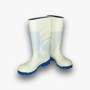 Μπότες τυροκομίας