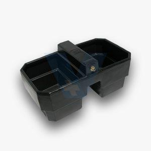 Ποτίστρα πλαστική JFC 100lt