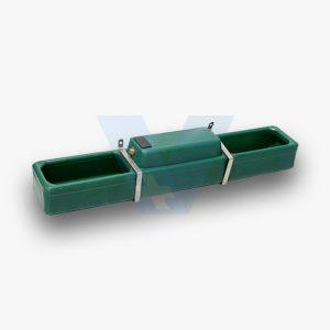 Ποτίστρα πλαστική JFC 30lt
