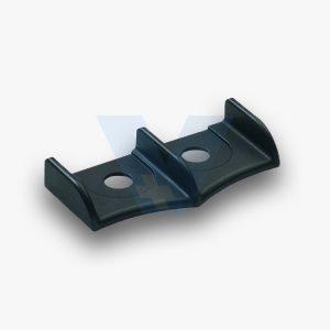 Μεταλλική Σχάρα Comb-Lifter Heiniger