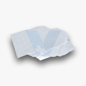 Χαρτί δοχείου φέτας 23x23cm 1kg