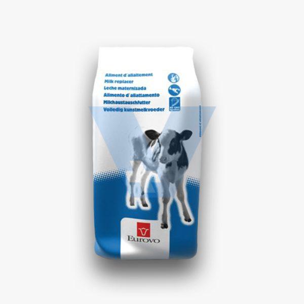 Γάλα μόσχων Ormilak Elevage 50