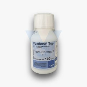 Fendona Top 100ml