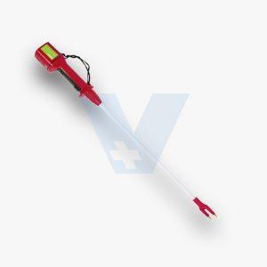 Βουκέντρα ηλεκτρική 98cm AniShock 1500