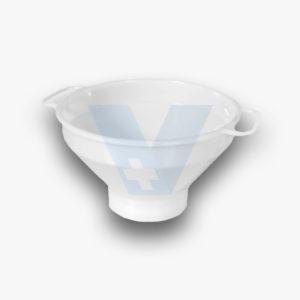 Στραγγιστήρι γάλακτος πλαστικό