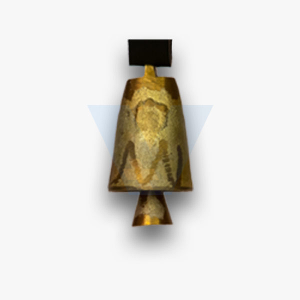 Κουδούνι κυπρί 150gr