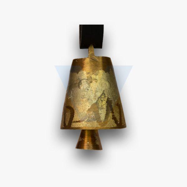 Κουδούνι κυπρί 300gr