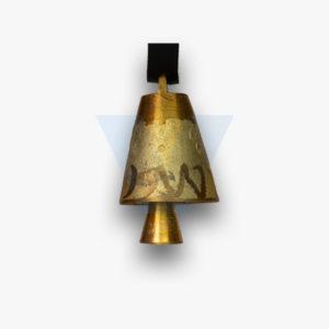 Κουδούνι κυπρί 450gr