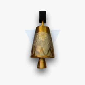 Κουδούνι κυπρί 750gr