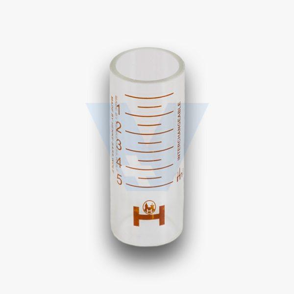 Ανταλλακτικό barrel 5ml