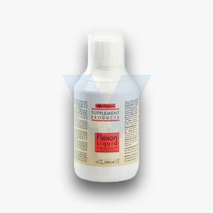 Flexon liquid 250ml