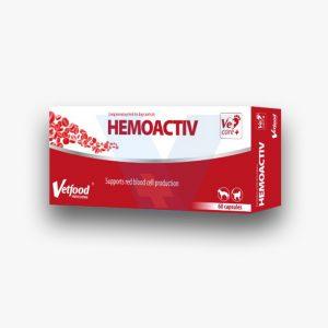 HemoActiv