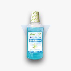 Maxi ORACARE Fresh Breath