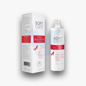 Skin Balance Shampoo 300ml