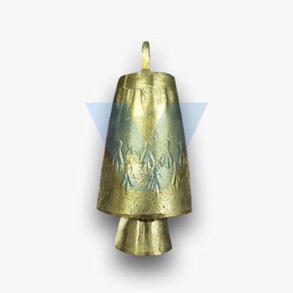 Κουδούνι κυπρί 1100gr