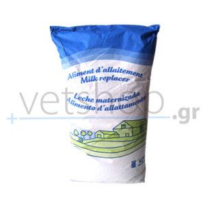 Γάλα αμνοεριφίων Agnolait 60