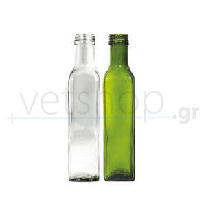 Μπουκάλι Marasca 100ml