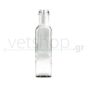 Μπουκάλι Marasca 60ml