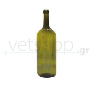 Μπουκάλι 1500ml