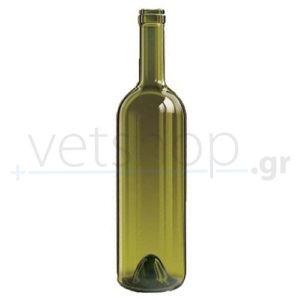Μπουκάλι 750ml