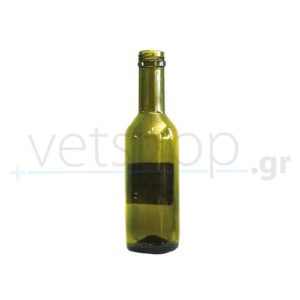 Μπουκάλι 187ml
