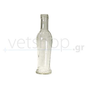 Μπουκάλι αμφορέας 200ml