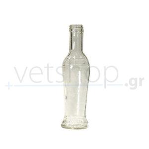 Μπουκάλι αμφορέας 500ml