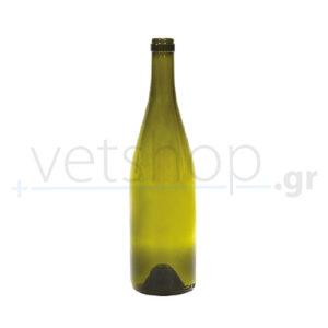 Μπουκάλι Borgona 750ml