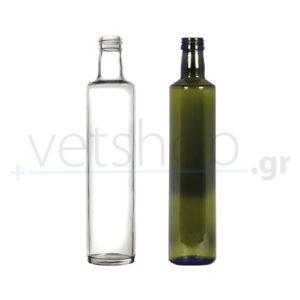 Μπουκάλι Dorica 100ml