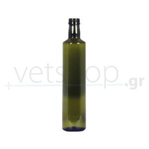 Μπουκάλι Dorica 500ml