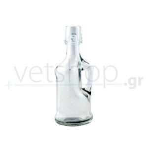 Μπουκάλι Gallon 2