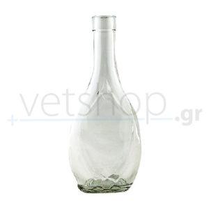 Μπουκάλι Lera 250ml