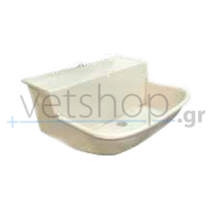 Ποτίστρα αιγοπροβάτων πλαστική
