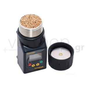 Μετρητής υγρασίας καρπών Twist grain