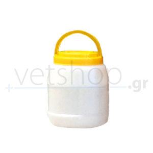 Βάζο μελιού 3kg